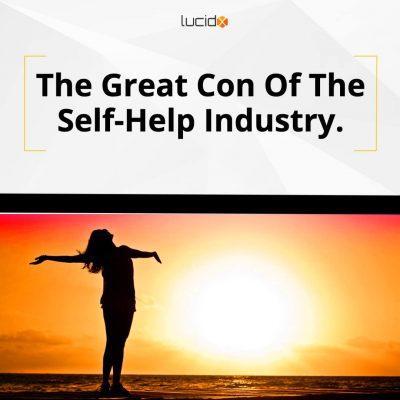 self_help_industry